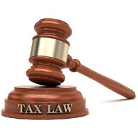 webb-cad-has-over-taxed-at-5211-southlake-dr-by-25